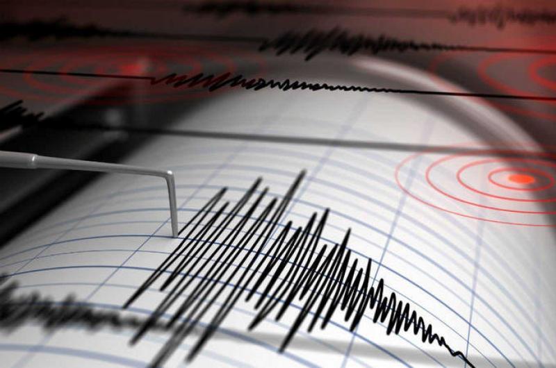 ¿Qué se debe hacer frente a un sismo de gran magnitud?
