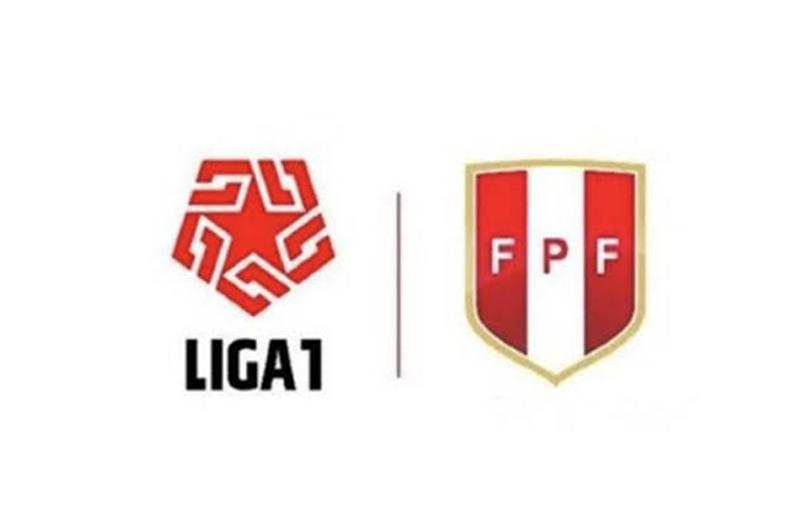Liga 1 realizó conversatorio con jefes de prensa de los clubes