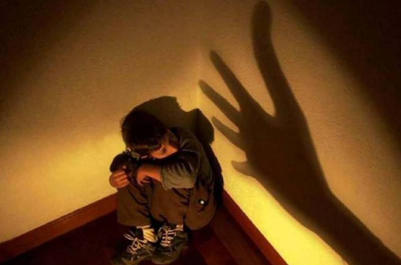 MIMP: Más de 400 casos de violaciones a menores en cuarentena por COVID-19