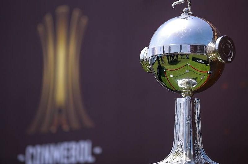 Copa Libertadores: Alianza Lima y Binacional ya conocen su fixture