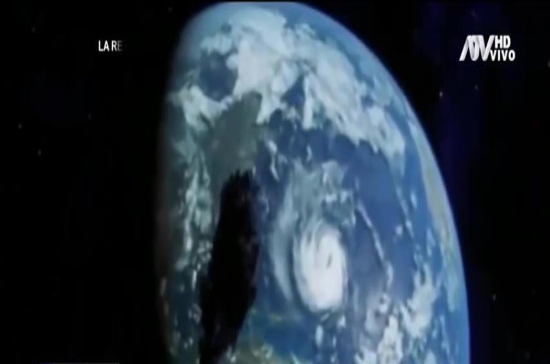 NASA informa que asteroide pasará muy cerca de la Tierra