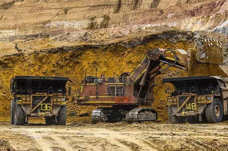 Minería formal impulsará reactivación económica y productiva del país