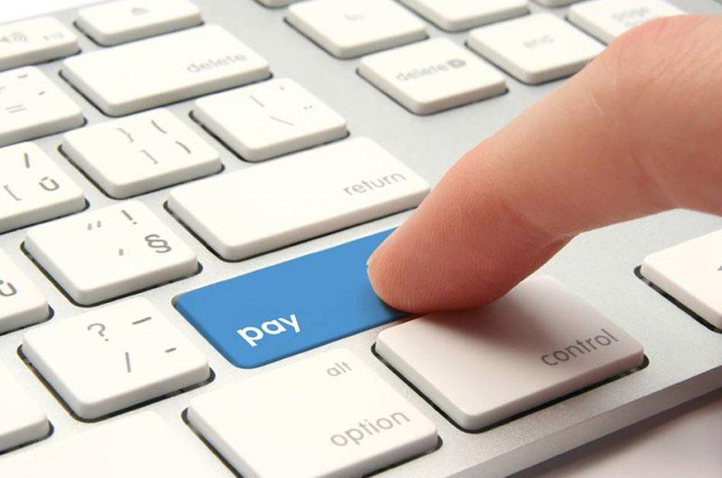 Consejo del Día: ¿Cómo comprar en internet sin tarjeta ni cuenta bancaria?