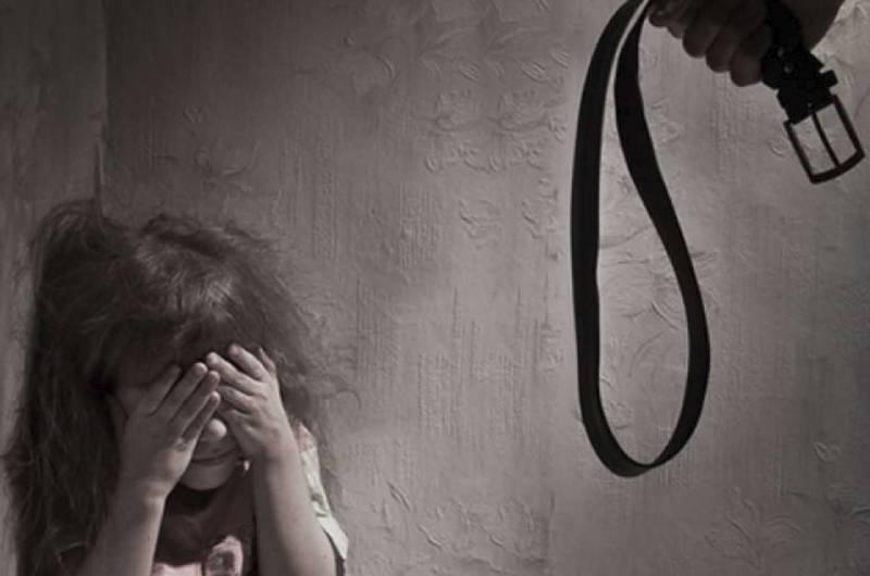 Más de 650 denuncias por violaciones a menores de edad