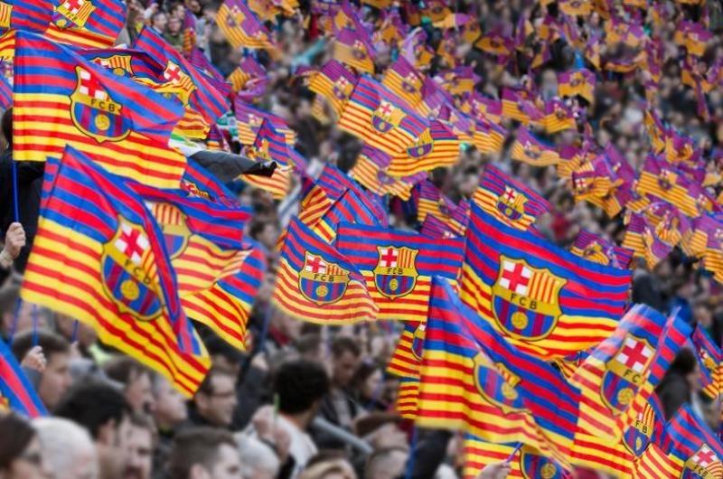 Futbolista del FC Barcelona ha dado positivo por COVID-19