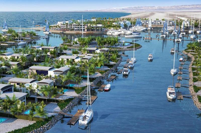 Invertirán US$ 50 millones en la ciudad de Pisco