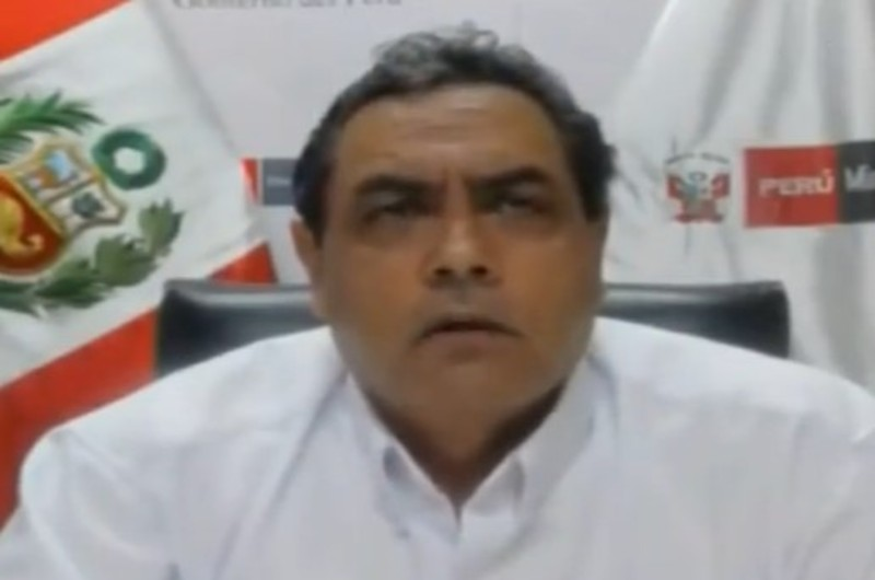 Tragedia en Los Olivos: Ministro del Interior presenta informe ante Congreso de la República