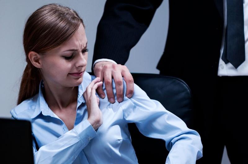 MIMP: 16.632 casos de delitos sexuales a nivel nacional