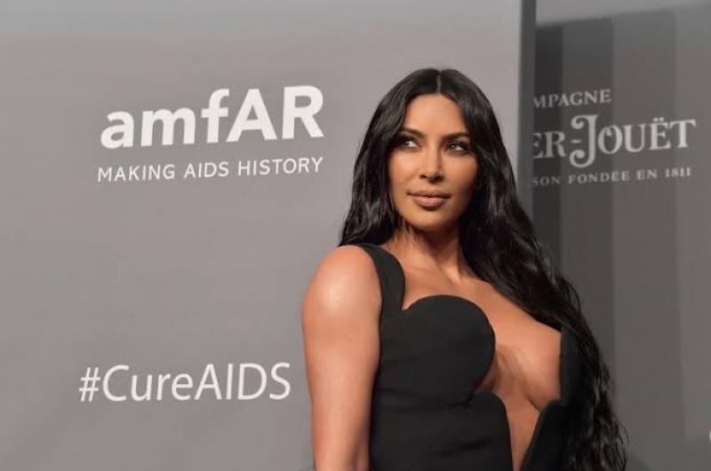 Kim Kardashian y sus hermanas anuncian fin de reality luego de 20 temporadas