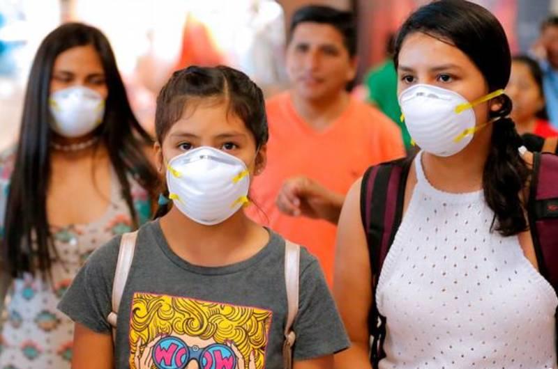 Coronavirus: ¿Por qué la pandemia afecta más la economía de las mujeres?