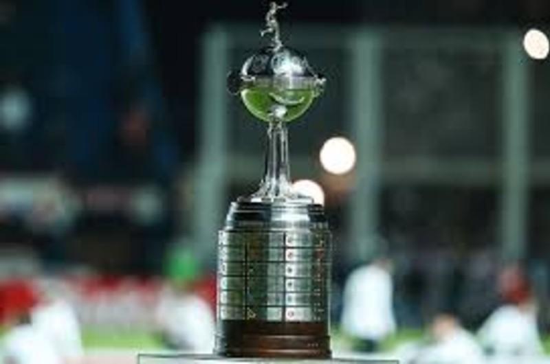 Este martes regresa la Copa Libertadores de América